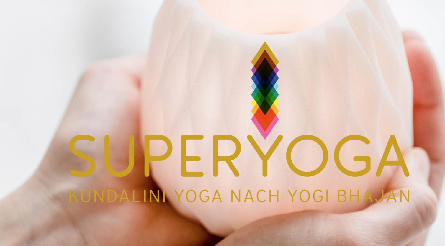 Super Yoga
